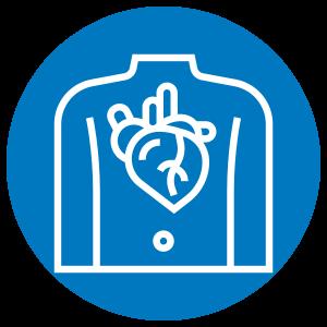 Cardiac & Pulmonary